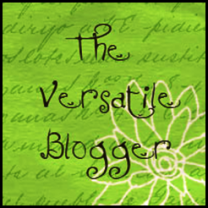 versatile-blogger.1