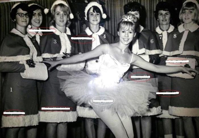 Melody Maids Rotary - no names - final