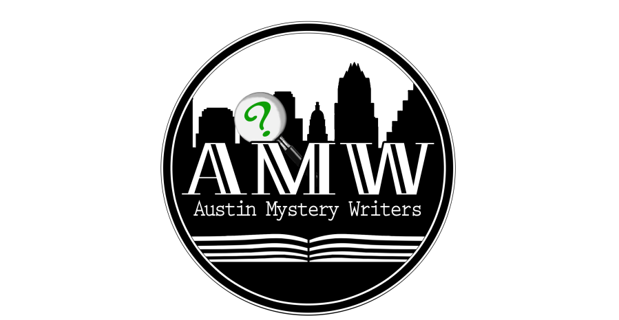 AMW- logo