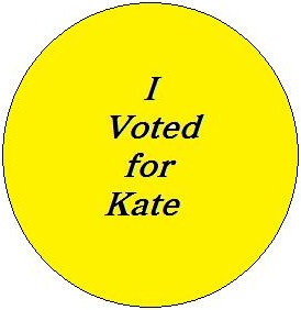 I voted for kate sticker.2