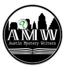 amw logo - round