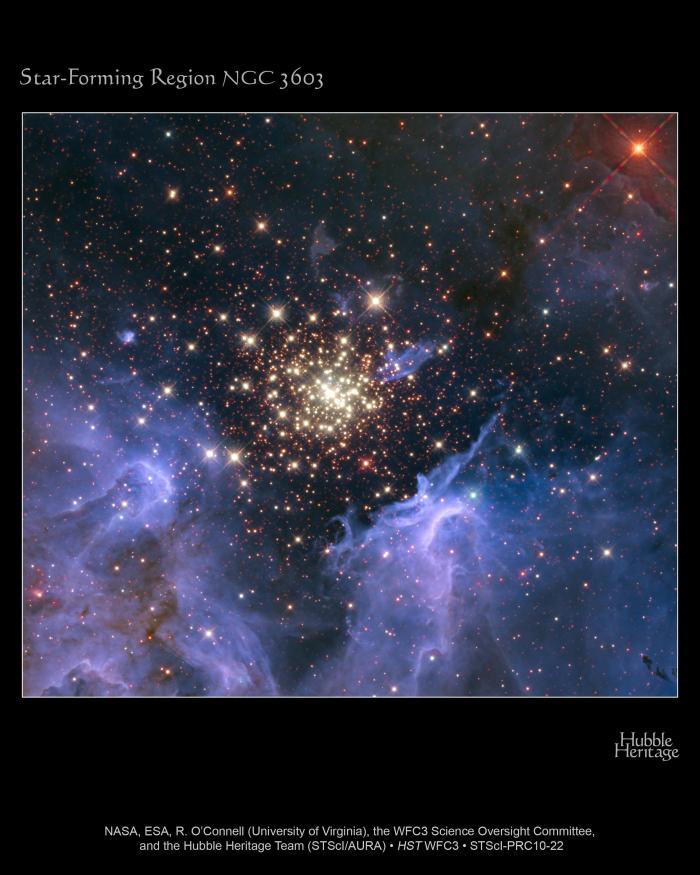 466913main_celestial-fireworks_full
