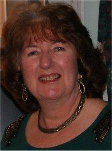 Nancy Jardine 516GKHG3SbL._UX250_