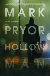 Mark Pryor's HOLLOW MAN