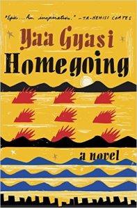 Homegoing - Gyasi - Amazon 51s13capmsL._SX325_BO1,204,203,200_