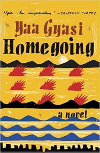 Homegoing - Gyasi - Amazon 51s13capmsL._SX325_BO1,204,203,200_