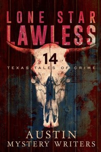 lone star lawless cover (2)