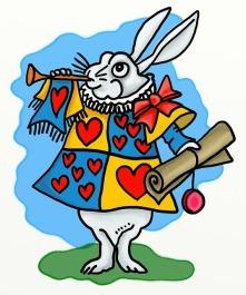 2018-07-25 ttm pixabay cc0 rabbit alice animal-1234476_640