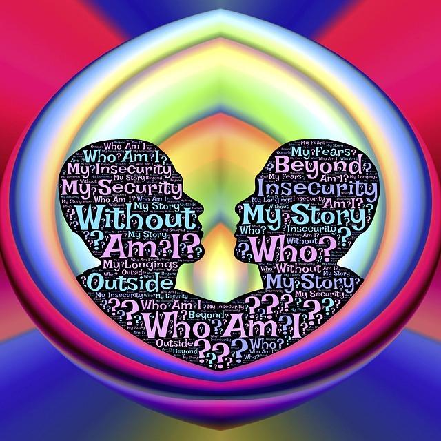 2018-07-25 ttm pixabay cc0 who am i profiles-833594_640