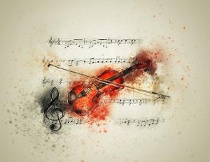 2018-07-27 ttm pixabay cc0 violin-2412357_640