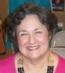 Kathy Waller UnCon 10 06 2016