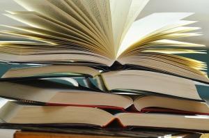 2018-09-05 TTM pixabay - cc0 - books-1082949_640