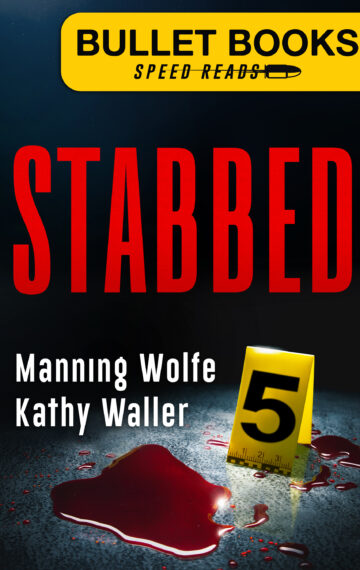 TTM-09.15.2019-5_Stabbed_eBook-360x570-Cover-Website